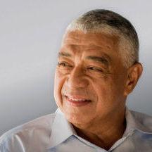 Claudio Fermín